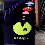 pacman-stairs-02