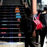 pacman-stairs-03